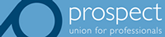 Prospect Union for Professionals